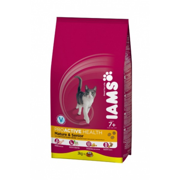 Royal Canin Gastro Intestinal Moderate Calorie кусочки в